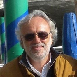 Bruno BONIOLO