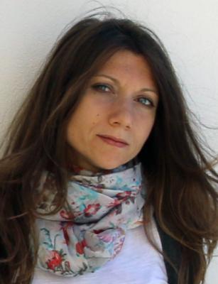 Giuseppina Rita MANGIONE