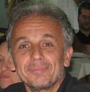 Giorgio POLETTI