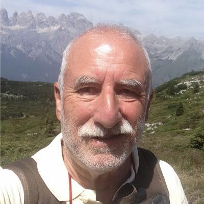 Pierfranco RAVOTTO