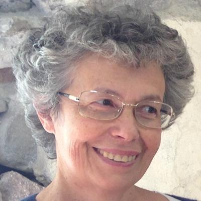 Gabriella DODERO