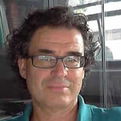 Tommaso MINERVA