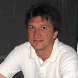 Marco VERANI