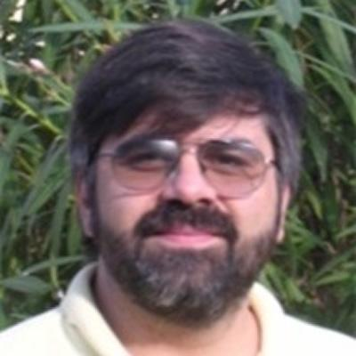 Giuseppe FIORENTINO